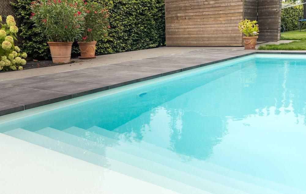zwembad-aanleggen