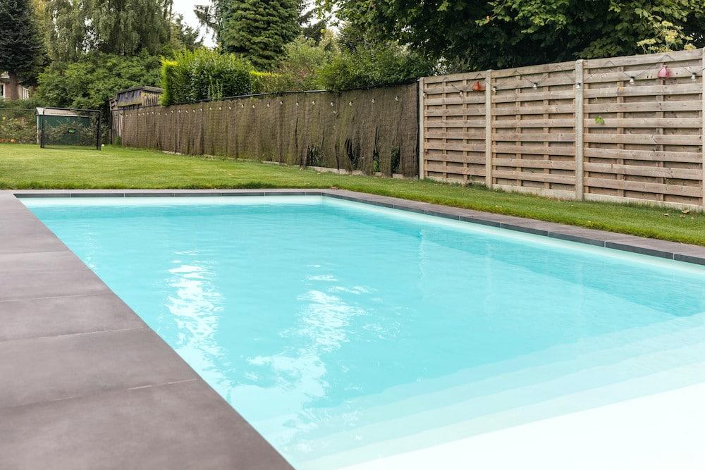 zwembad-plaatsen