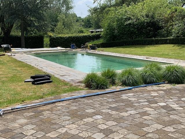 Zwembad rolluik opbouw2