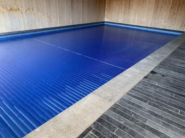 ZwembadTechniek5