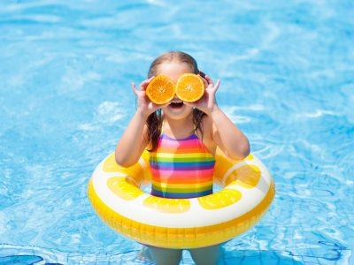 installer piscine